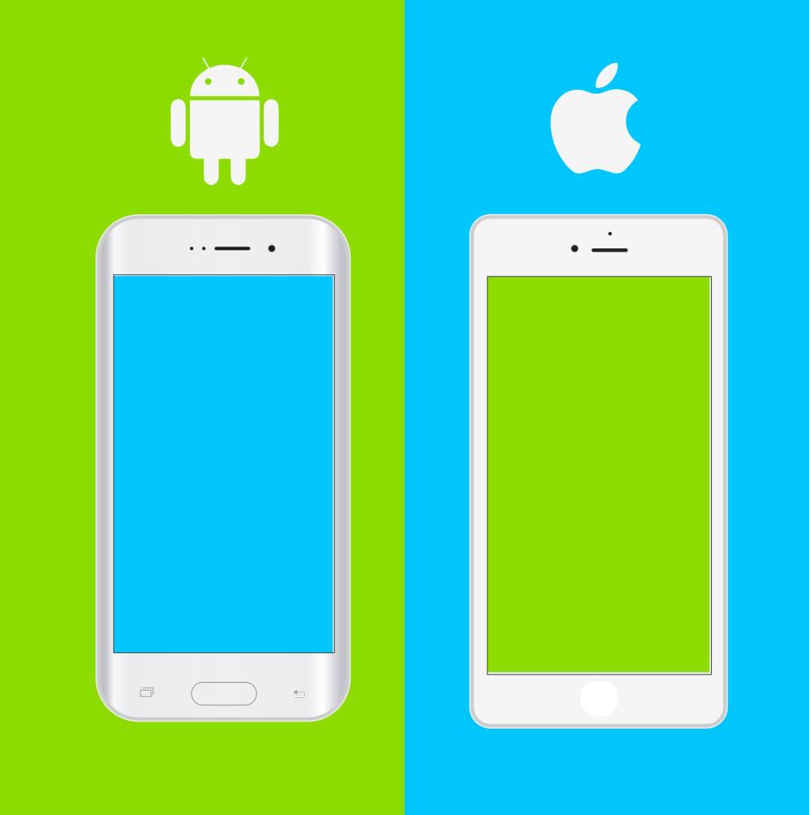 smartphones-2182838_1280