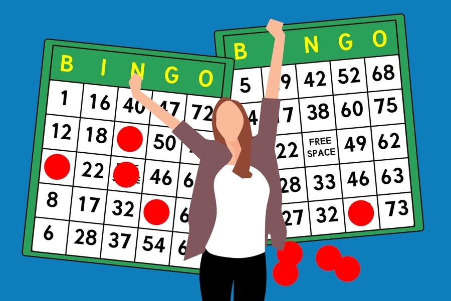bingo-3677319_1280