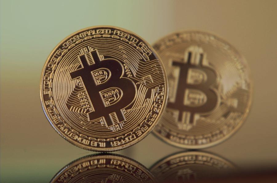 bitcoin-2868703_1280