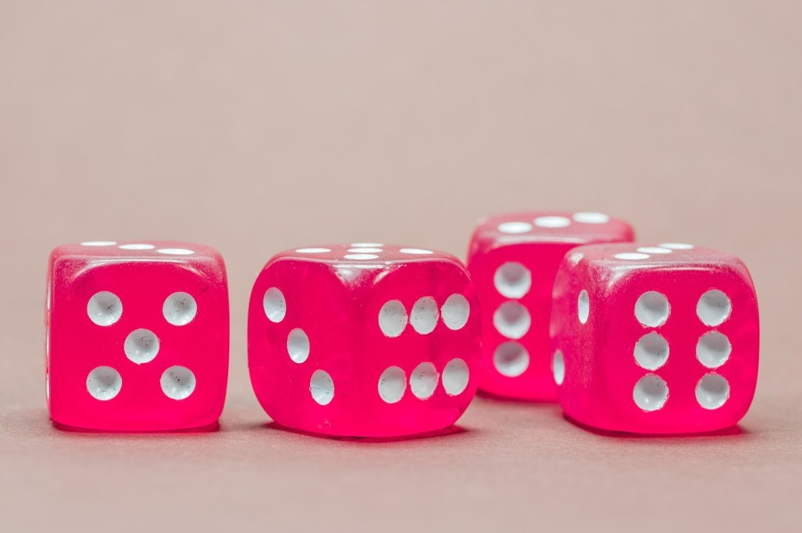 cube-568192_1280