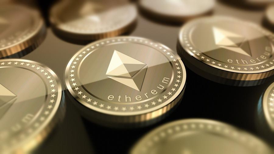 ethereum-3660218_1280