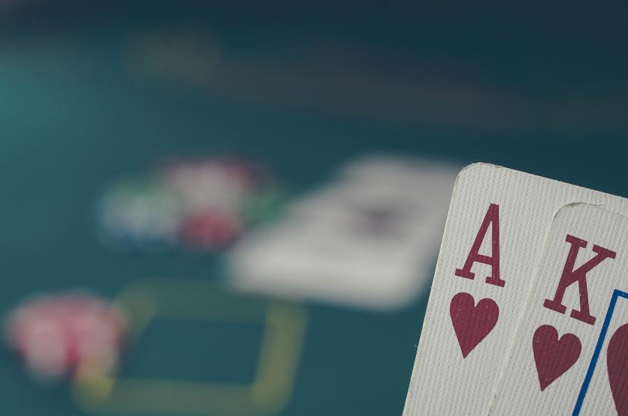 poker-2619048_1280