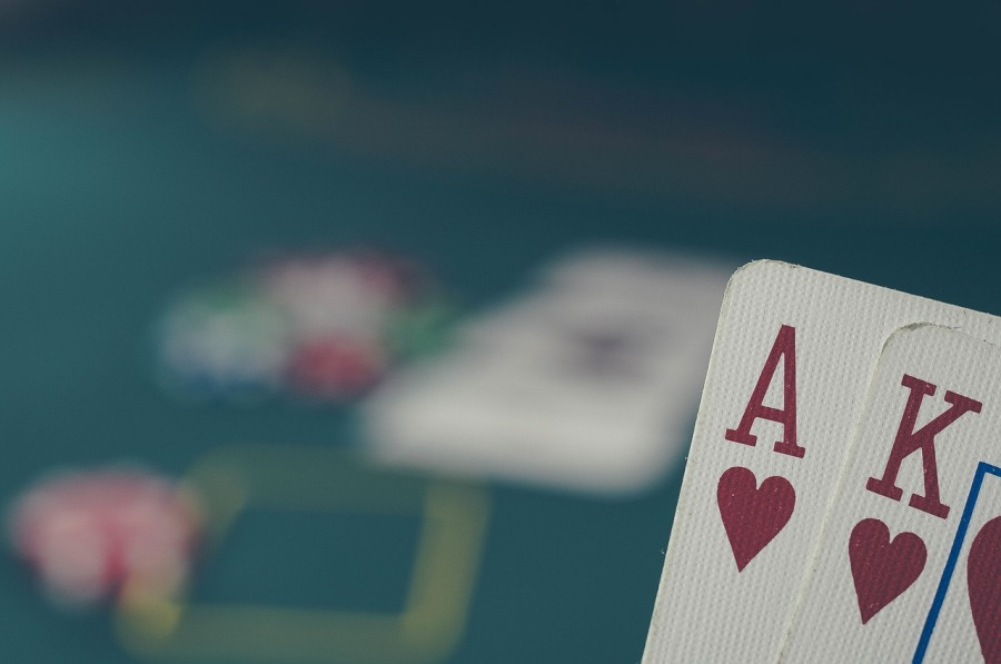 poker-2619048_1280(2)
