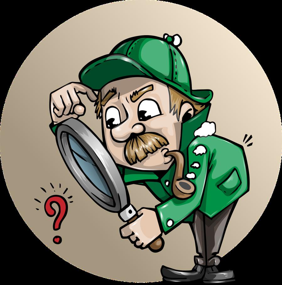 detective-1424831_1280(3)