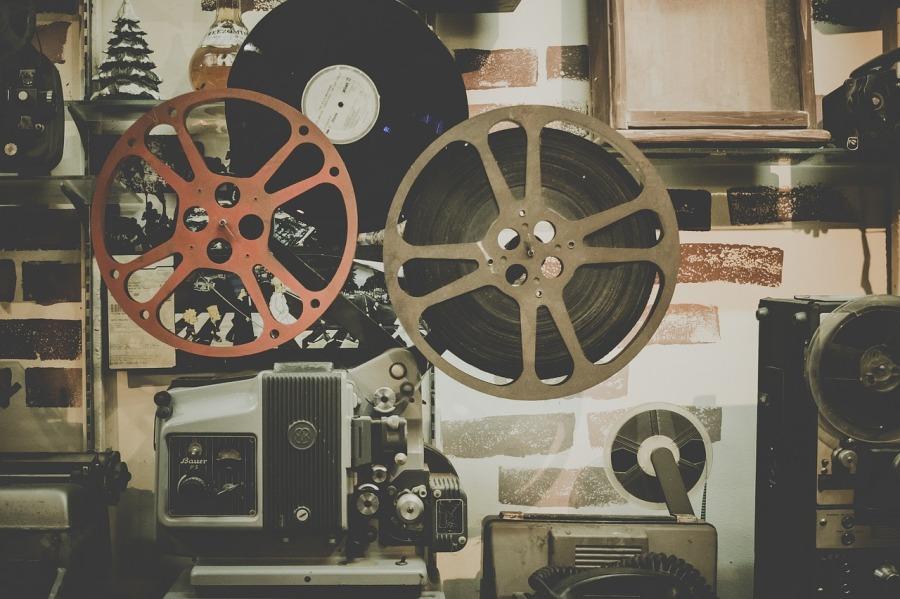 movie-918655_1280(1)