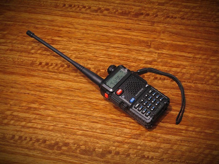 radio-in-september-1224722_1280